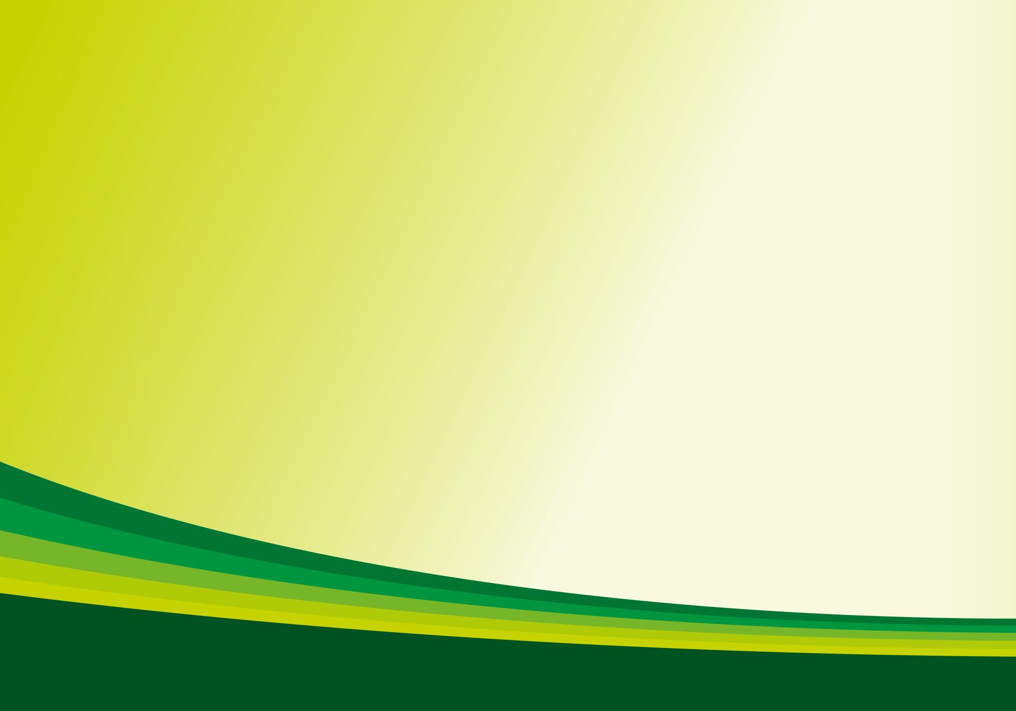 Hintergrund - Mitteldeutsche Umwelt Consulting